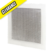 Sabrefix Wall Repair Patch 200 x 200mm Pk1