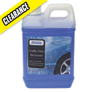 Zenith Traffic Film Remover 2Ltr