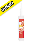 No Nonsense White 310ml