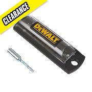 DeWalt 5mm Diamond Tile Drill Bit