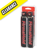 FirmaHold Framing Nailer Fuel Cells Pack of 2