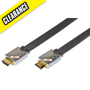 HDMI Cable Flat 1.5F