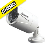 Swann SWNHD-806CAM NVR HD CCTV Security Camera