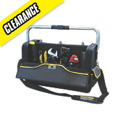 Stanley FatMax Plumbing Bag 550mm
