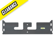 Vivanco LCD TV Bracket Ultra Slim