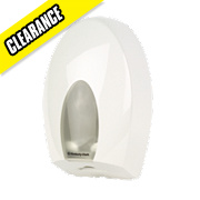 Kimberly-Clark Professional Aqua Toilet Tissue Dispenser