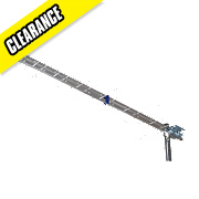 Labgear 28-Element Log Periodic Aerial