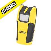 Stanley Stud Finder 200