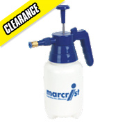 Marcrist PG850 Water Spray Bottle