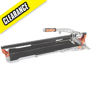 Magnusson Manual Tile Cutter