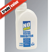 No Nonsense Central Heating Inhibitor 500ml