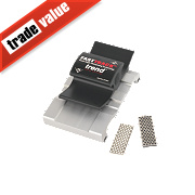 Trend S/FTS/KIT Fast-Track Sharpening System