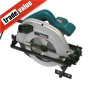 Makita 5704RK 190mm Circular Saw 240V