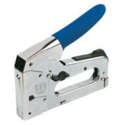 Stapler / Nailer