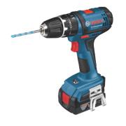 Bosch Professional GSB 14.4-2-Li 14.4V 1.5Ah Li-Ion Cordless Combi Drill