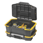 Stanley 'Click & Connect' Tool Box & Organiser 19
