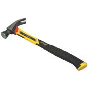 Stanley FatMax High Velocity Hammer 14oz