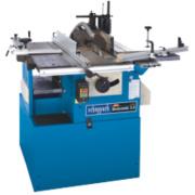 Scheppach Bestcombi 3.0 Multi-Function Woodworker 240V