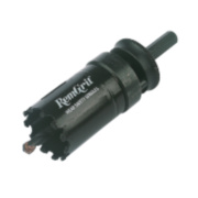 Disston Grit Edged Holesaw 20mm