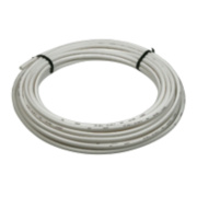 JG Speedfit BPEX Barrier Coil Pipe 25m x 15mm
