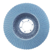 Zirconium Flap Disc 115mm 120 Grit