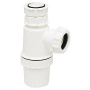 Telescopic Bottle Trap 40mm