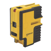 Stanley STHT77342 3-Spot Line Laser