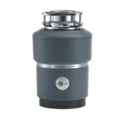 InSinkErator Evolution 100 Food Waste Disposer