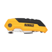 DeWalt Folding Retractable Knife
