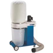 Scheppach Woova 4.0 486Ltr/sec Dust Extractor 240V