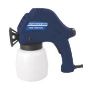 Energer ENB558SRG 100W Solenoid Spray Gun 220-240V
