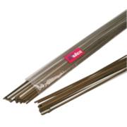 Intumescent Strip Door Brown 10 x 4 x 1050mm Pack of 5