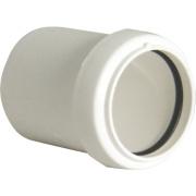 FloPlast Reducer 40mm x 32mm