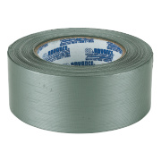 Closure Plate Tape 50mm × 25m
