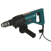 Makita 8406/1 850W 110V Diamond Core Drill