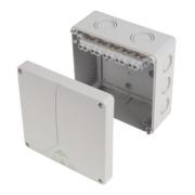 IP65 Adaptable Box 140 x 140 x 79mm