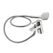 Ideal Standard Active Bath/Shower Mixer Tap