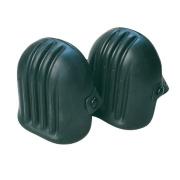 TS49 Heavy Duty Utility Knee Pads