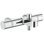 Grohe Grohtherm Bath/Shower Mixer Tap