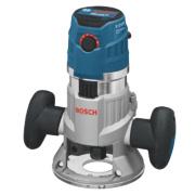 Bosch GMF 1600 CE 1600W ½