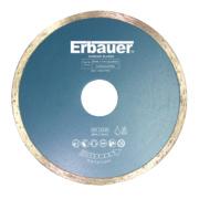 Erbauer Diamond Tile Blade 105 x 1.9 x 22.23mm