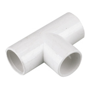 Tee 21.5mm Pack of 5