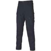 Dickies Eisenhower Trousers Navy 40