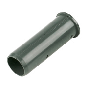 MDPE Pipe Insert 25mm Pack of 10