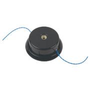 Titan TTL530GBC Brushcutter Nylon Line Spool 3m x 2.4mm