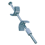 Worktop Clamps 150mm Pack of 10