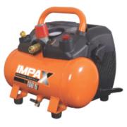 IMPAX Vento6 6Ltr Compressor 230V