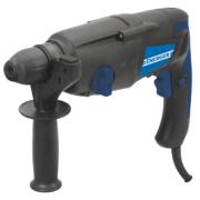 Energer ENB569DRL 2kg SDS Plus Hammer Drill 230-240V