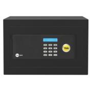 Yale Premium Compact Safe 12.7Ltr