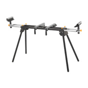Titan YH-MS029A Mitre Saw Stand